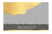 Weinbau Fröhlich-Logo